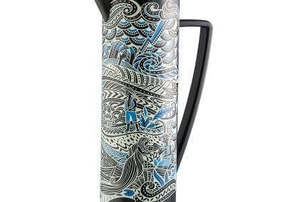jug-pattern-5