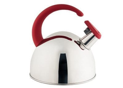 kettle-red-4